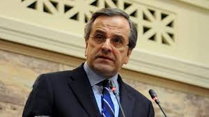 Novartis case The testimony of Antonis Samaras has started. What will he support?