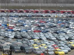 Samar: New commercial vehicle registrations increased by 3.9% y / y in June