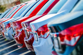 Samar New commercial vehicle registrations fell by 20.8 y / y in September